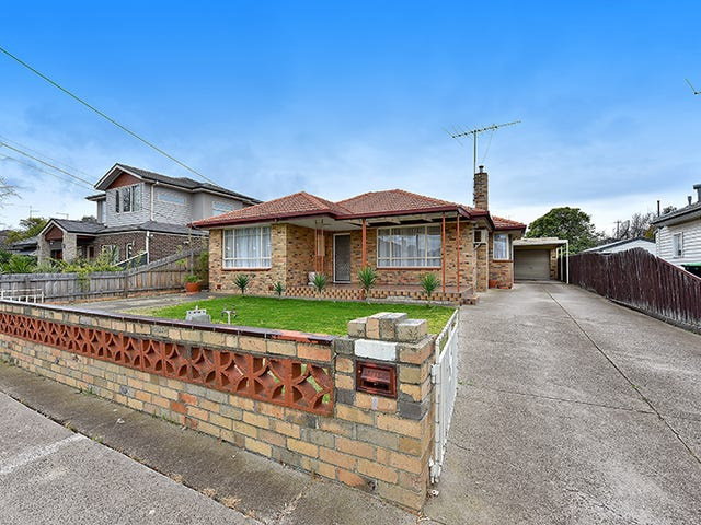 144 Victory Road, Airport West, Vic 3042