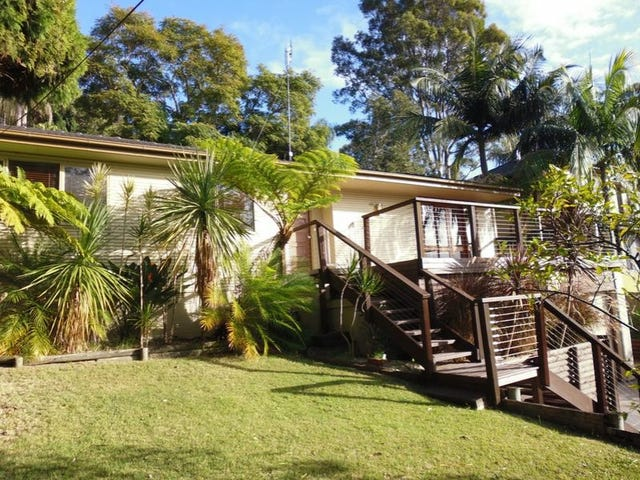 10 Indura Road, North Narrabeen, NSW 2101