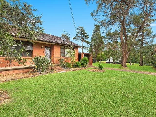 7 School Road, Galston, NSW 2159