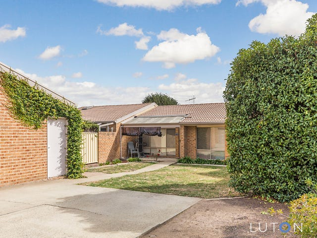 5/39 Walker Crescent, Jerrabomberra, NSW 2619