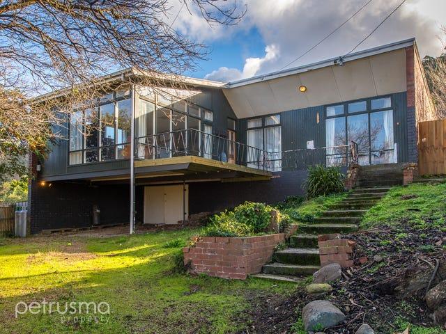 11 Louden Street, South Hobart, Tas 7004
