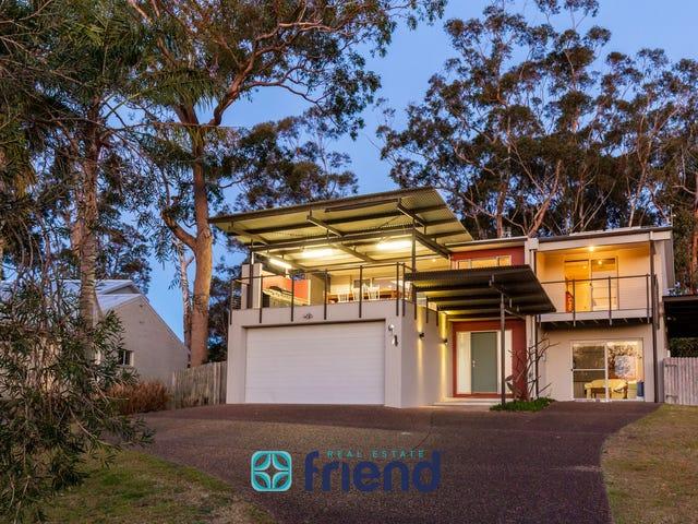 64 The Peninsula, Corlette, NSW 2315