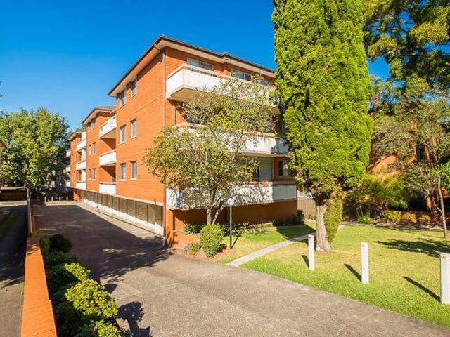 5/36 Forster Street, West Ryde, NSW 2114