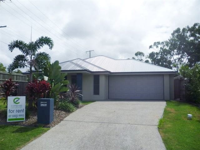 15 Lennox Close, Manly West, Qld 4179