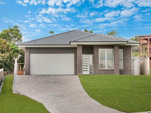 29 Coral Fern Circuit, Murwillumbah, NSW 2484