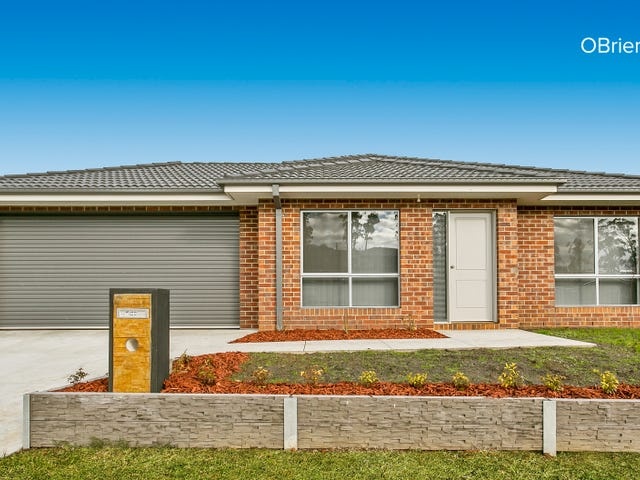 29 Valleyview Grove, Drouin, Vic 3818