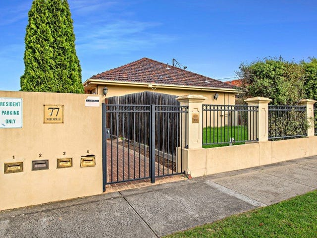 1/77 Middle Street, Hadfield, Vic 3046