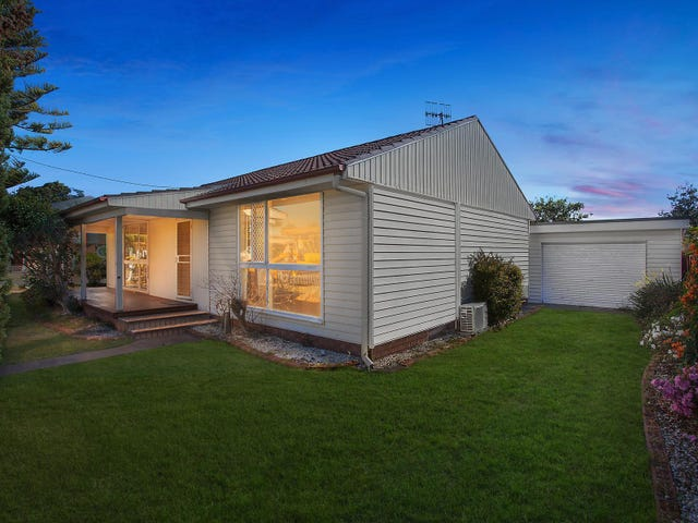 1 Conden Place, Canton Beach, NSW 2263