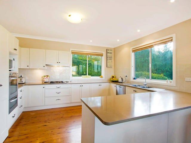 338 Comleroy Road, Kurrajong, NSW 2758