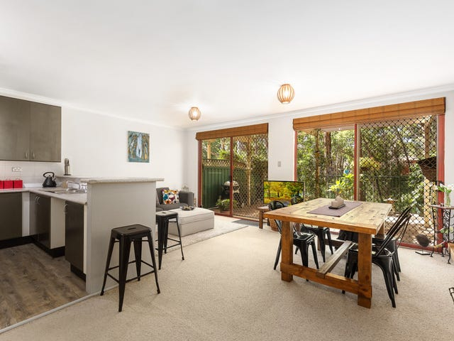 106/125 Park Road, Rydalmere, NSW 2116