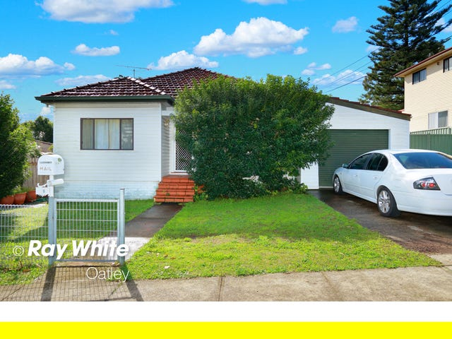 54 Roberts Avenue, Mortdale, NSW 2223