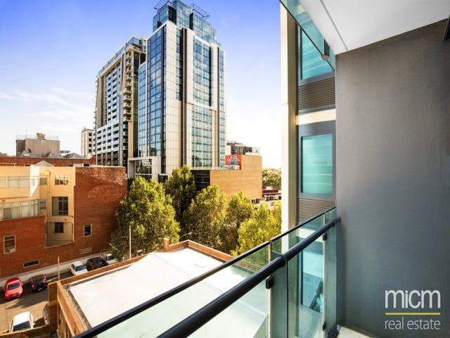 711/181 A'Beckett Street, Melbourne, Vic 3000