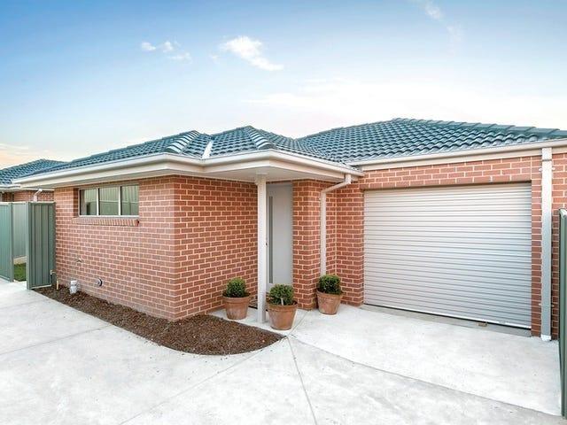 2-3/6-8 Walsh Avenue, Ballarat, Vic 3350