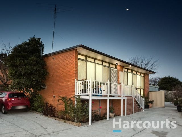 61 Elonera Road, Noble Park North, Vic 3174