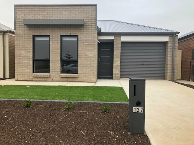 129 Chellaston Road, Munno Para West, SA 5115