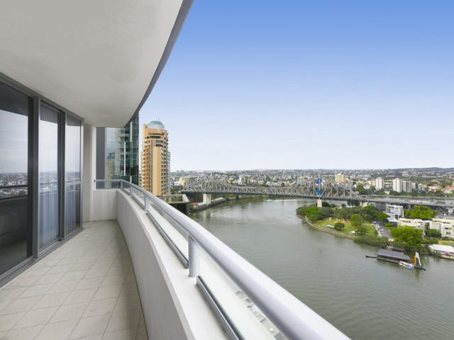 282/420 Queen Street, Brisbane City, Qld 4000