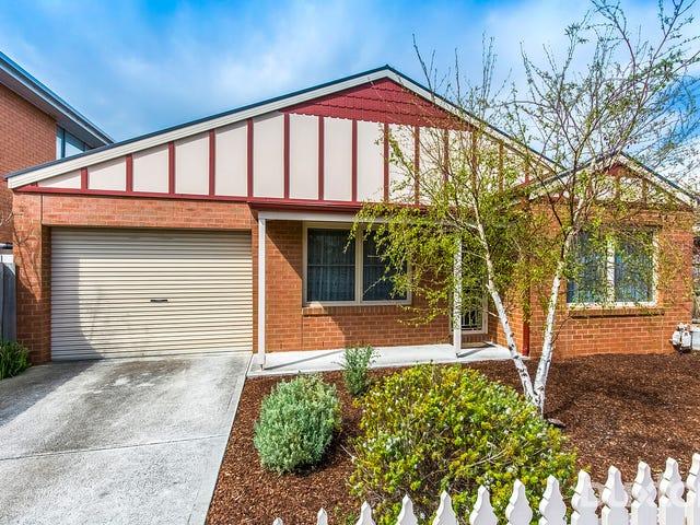 1/86 Elizabeth Street, Geelong West, Vic 3218