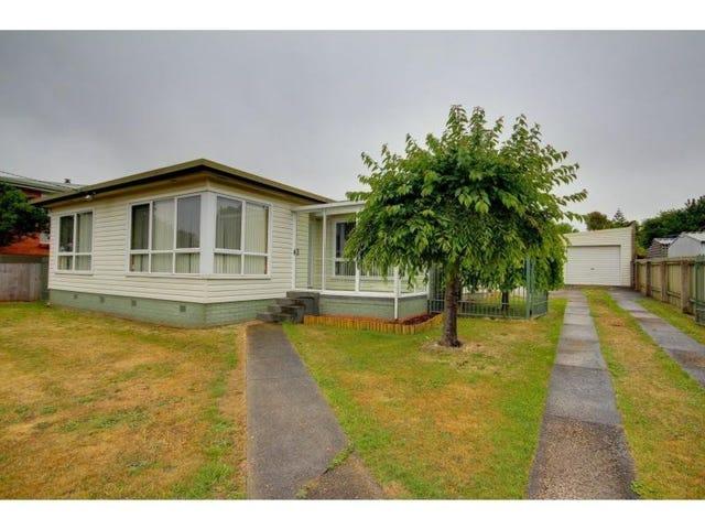 2 Boronia Avenue, Devonport, Tas 7310