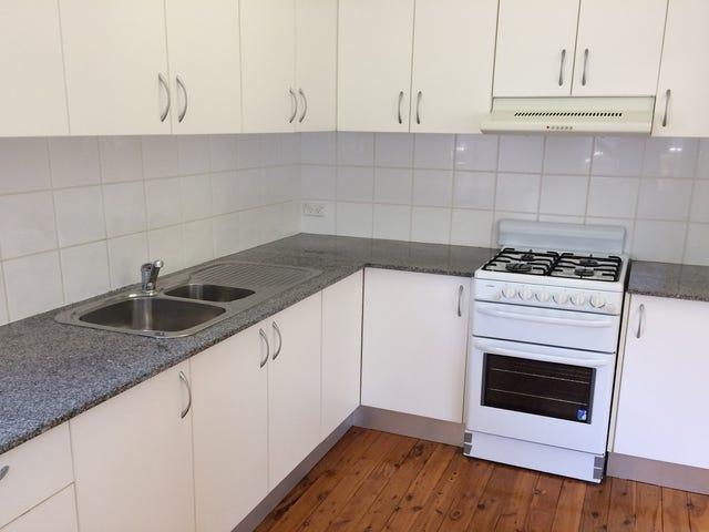 19 Surrey Avenue, Collaroy, NSW 2097