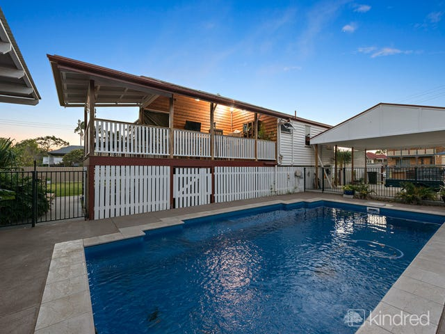 52 Finnie Road, Deagon, Qld 4017