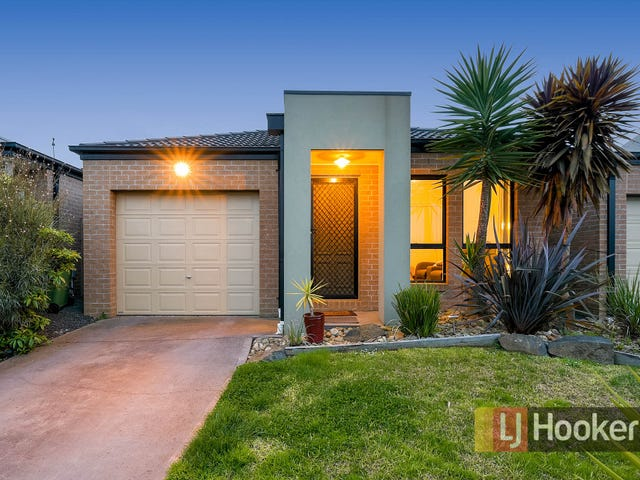 22/103 Army Road, Pakenham, Vic 3810