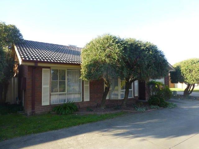 5/746 Wood Street, Albury, NSW 2640