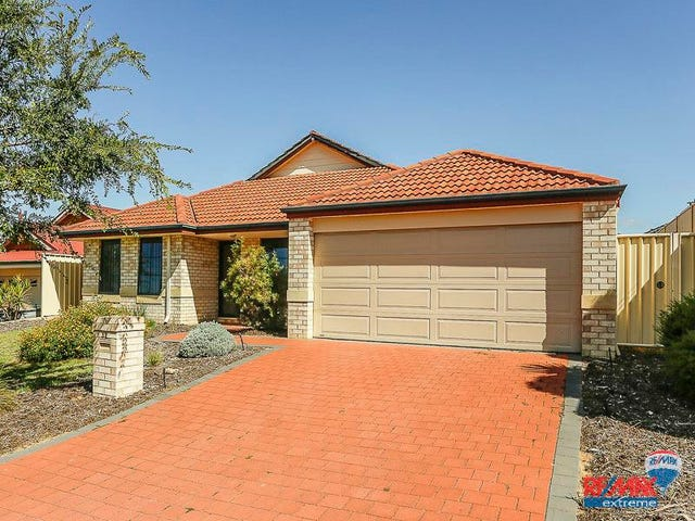 32 Archimedes Crescent, Tapping, WA 6065