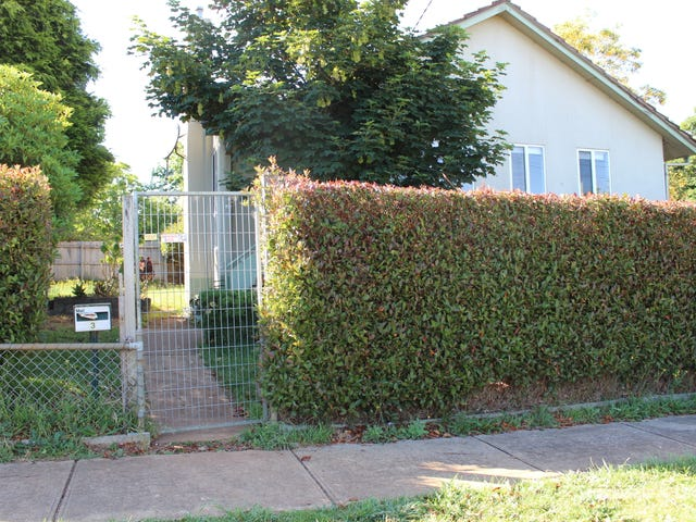 3 Steward Street, Warragul, Vic 3820