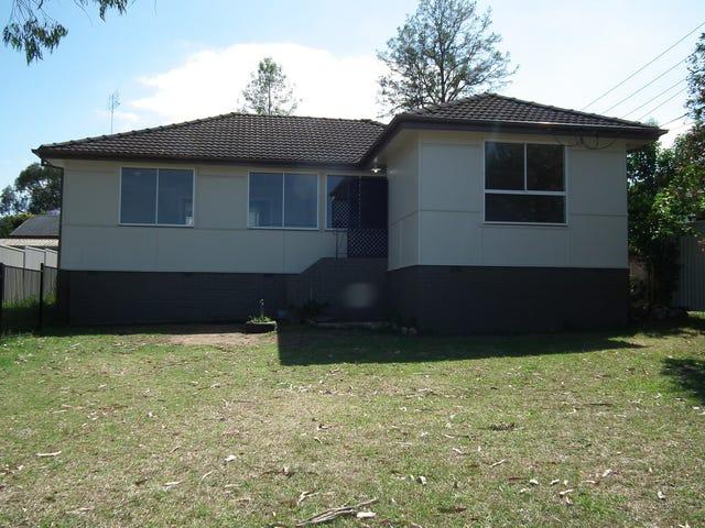 35  Ellsworth Drive, Tregear, NSW 2770