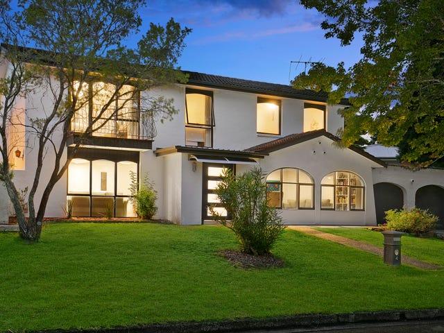 4 Richter Crescent, Davidson, NSW 2085