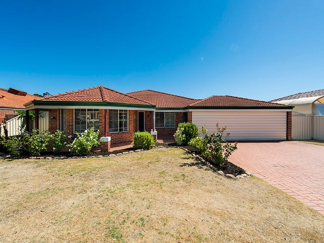 5 Buttercup Crescent, High Wycombe, WA 6057