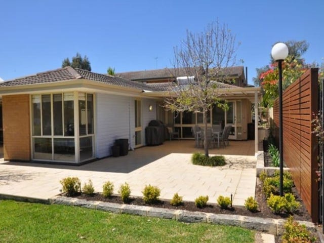 1/6 Manning Terrace, South Perth, WA 6151