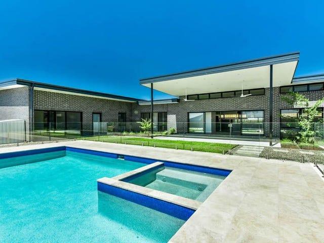 19 Kirkwood Chase, Wilton, NSW 2571