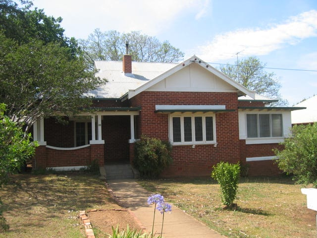 89 White Street, Tamworth, NSW 2340