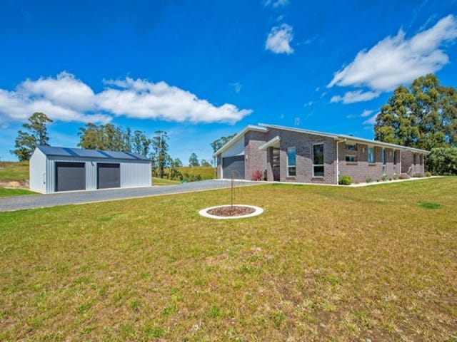 24B Upper Natone Road, Natone, Tas 7321