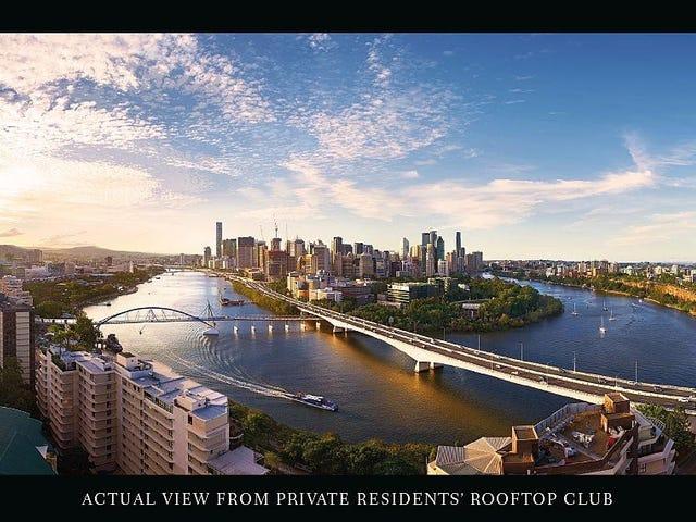 234 Vulture Street, South Brisbane, Qld 4101