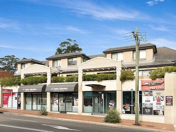 1/94 Karimbla Road, Miranda, NSW 2228
