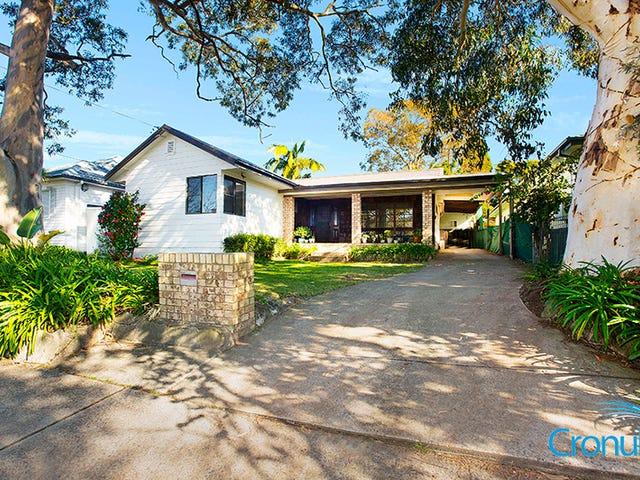 77 Woodfield Blvd, Caringbah, NSW 2229