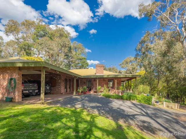 25 Brennan Avenue, Beaconsfield Upper, Vic 3808