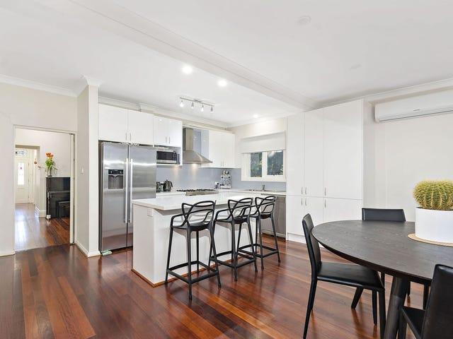 50 Phoenix Street, Lane Cove, NSW 2066