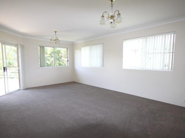 39/1 Linda Street, Hornsby, NSW 2077