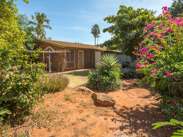 99C Paton Road, South Hedland, WA 6722