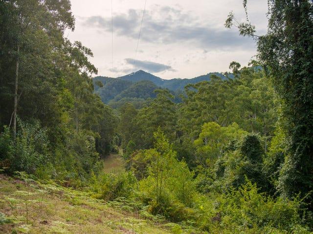 459 Mount Coxcomb Road, Upper Lansdowne, NSW 2430