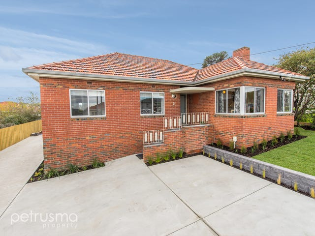 2 Ormond Street, Bellerive, Tas 7018