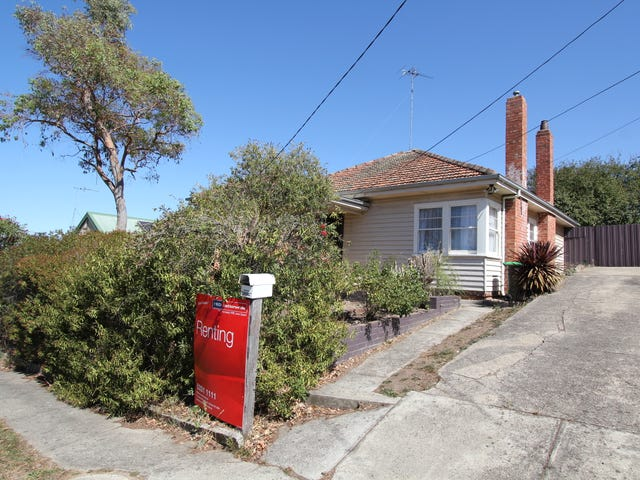 405 NICHOLSON STREET, Black Hill, Vic 3350