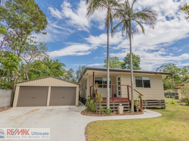 8 Kennedy Street, Caboolture, Qld 4510