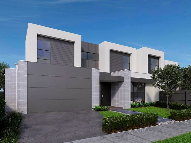 1a Third St, Parkdale, Vic 3195