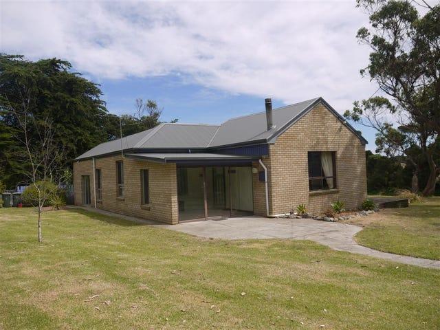 391 North Road, Currie, Tas 7256