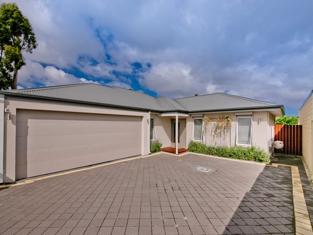 41a Wicks Street, Morley, WA 6062