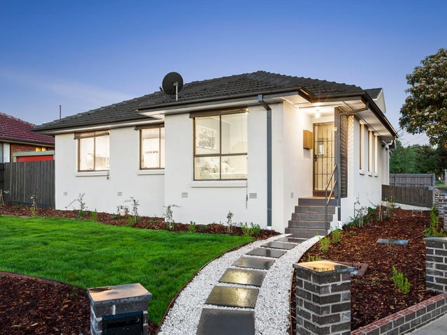 60 McEwan Road, Heidelberg Heights, Vic 3081